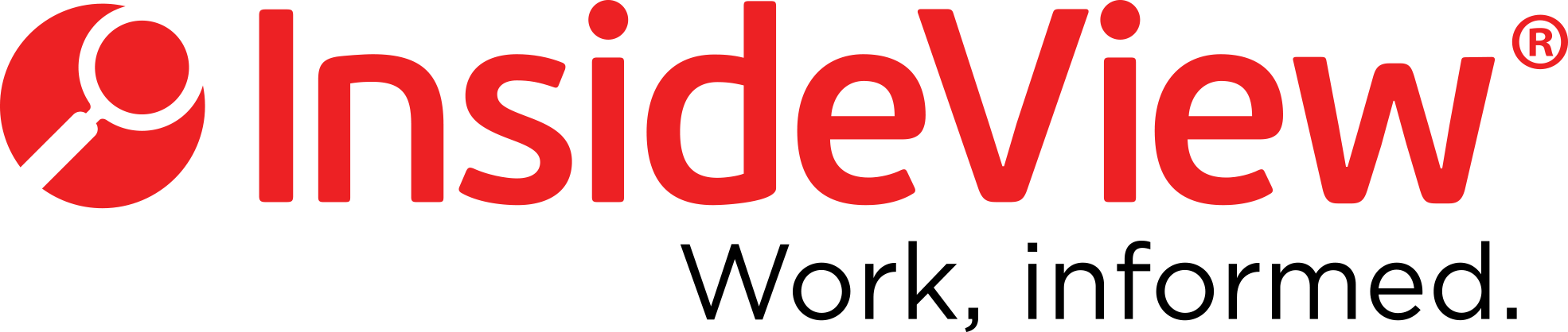 InsideView: Reviews of InsideView Sales Software. Compare features ...