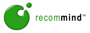 recommind