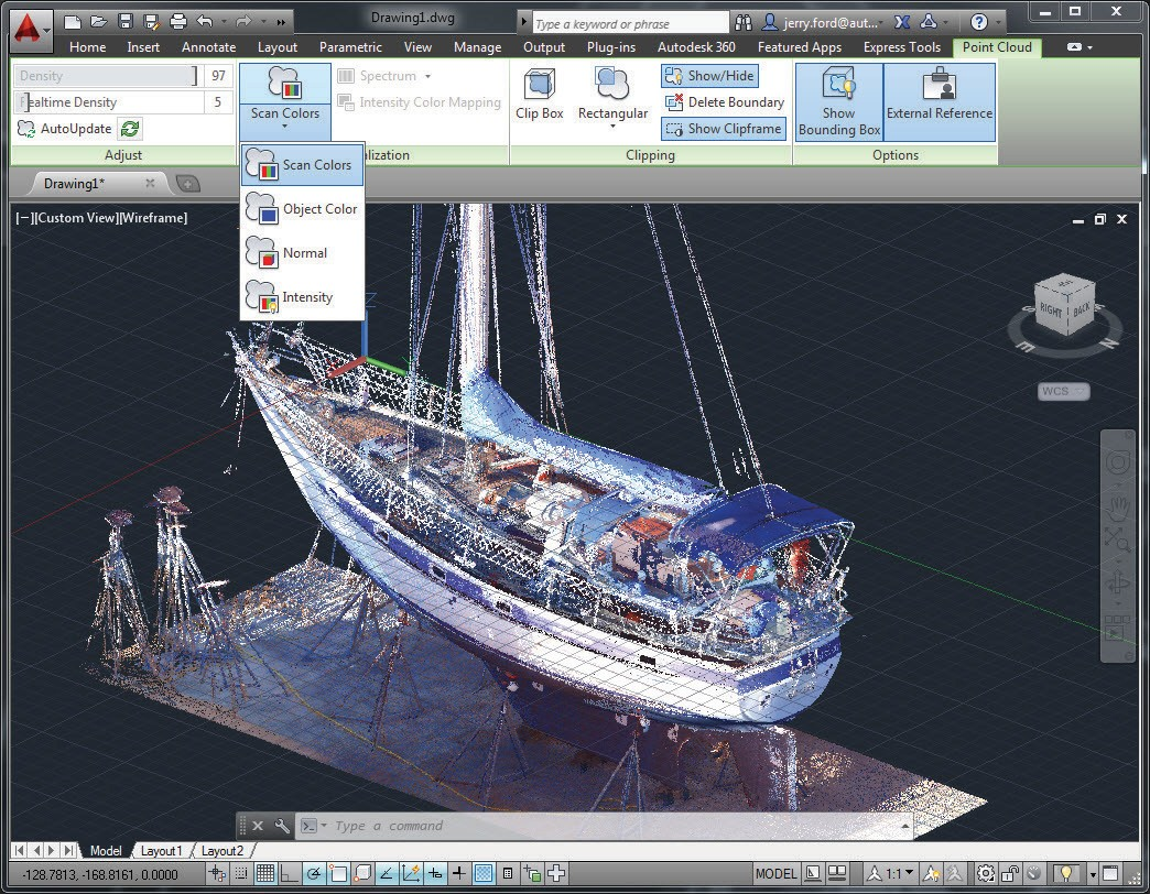 Autocad Reviews Of Autocad Engineering Cad Software