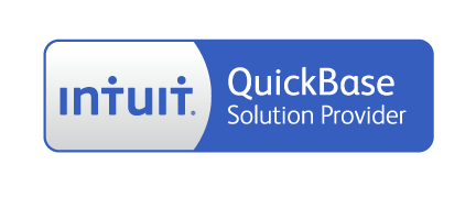 Intuit QuickBase: Reviews of Intuit QuickBase Collaboration ...