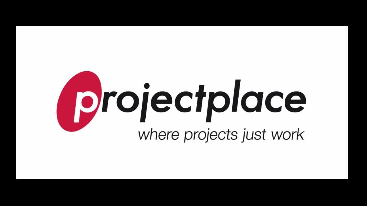 Projectplace vs  Easy Redmine: Reviews of Projectplace