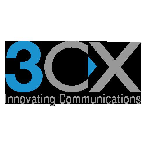 3CX vs  Fuze: Reviews of 3CX , Fuze Communications Software  Compare