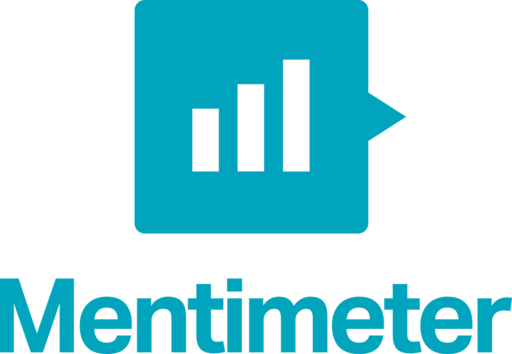 Mentimeter: Reviews of Mentimeter Business Intelligence & Analytics Software. Compare features ...