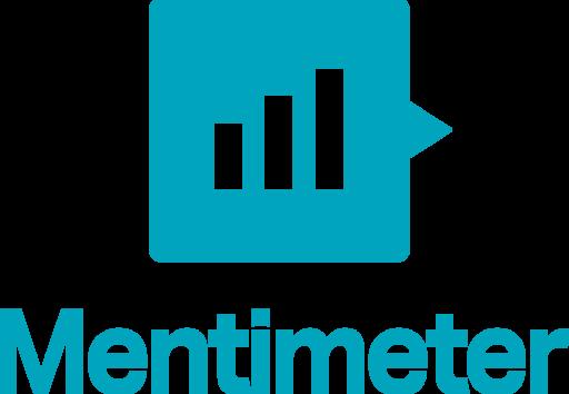 Mentimeter Reviews Of Mentimeter Business Intelligence