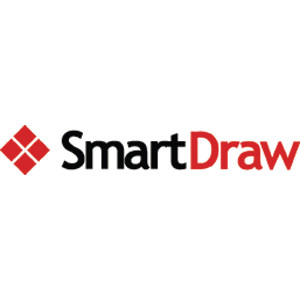smartdraw vs office365 reviews of smartdraw office365 collaboration productivity software compare features pricing whatasoftware - Smartdraw Vs