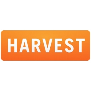 Easy Redmine vs  Harvest: Reviews of Easy Redmine , Harvest